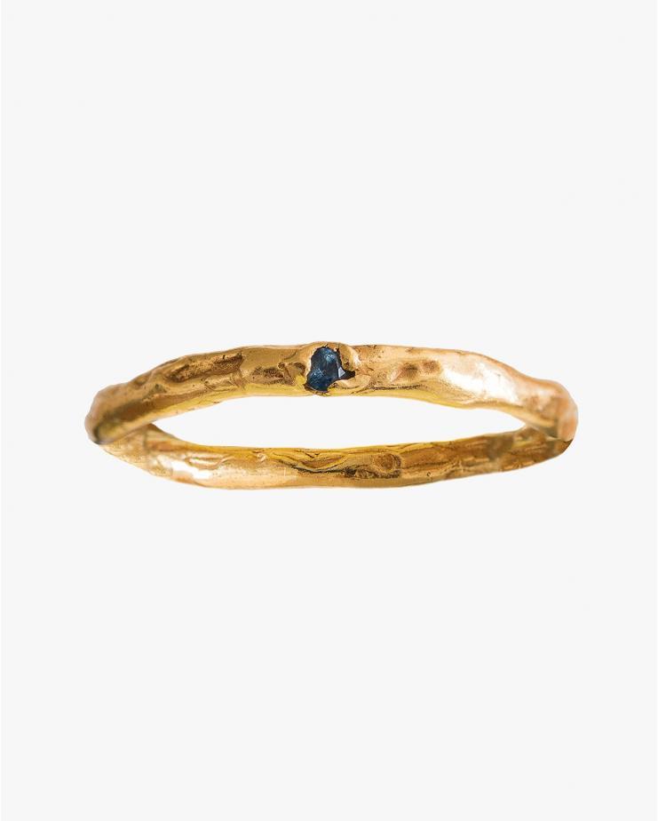 Labanda Ring