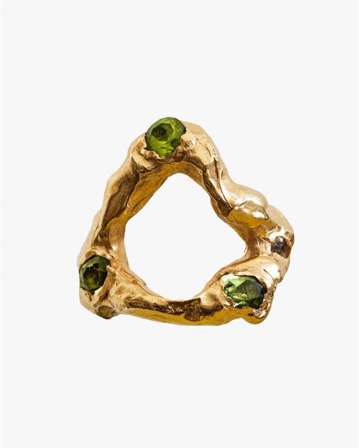 Bermudas Ring