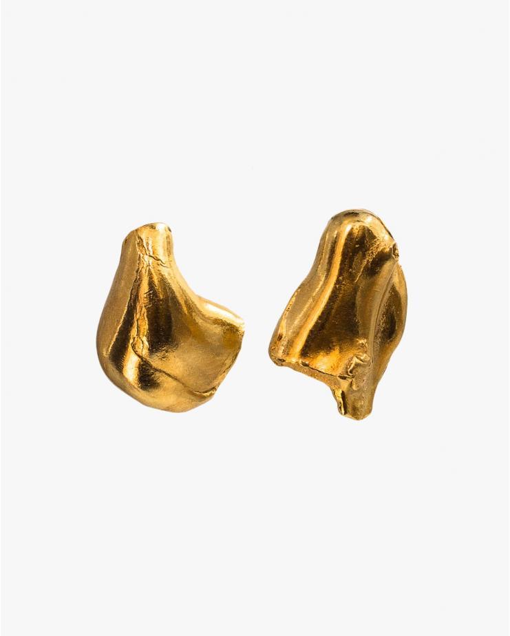 Tellina Earrings