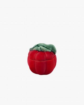 Tomato Box 6