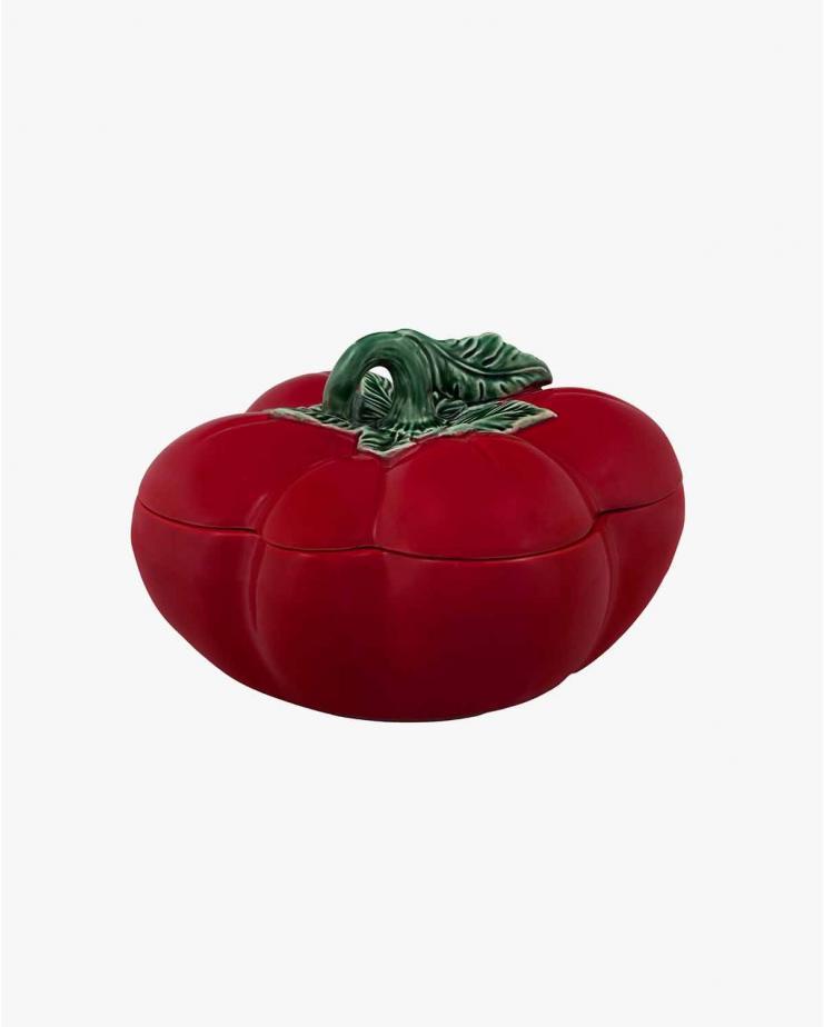 Tomato Tureen 4L