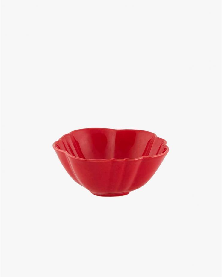 Tomato Bowl 16
