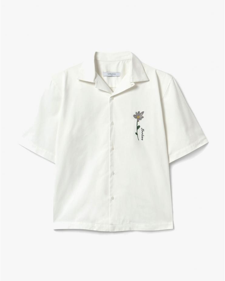 Pisarro Shirt