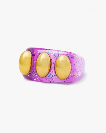 Supernova Knuckle Duster