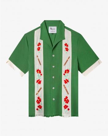 Humo de La Habana Shirt in...