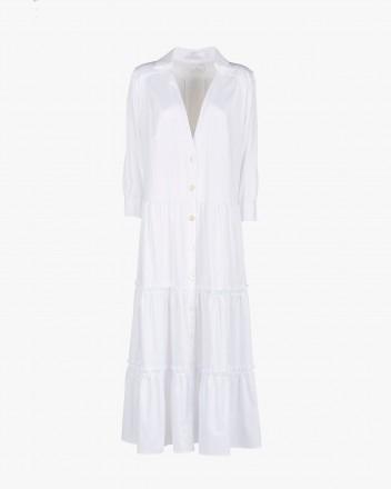 Alice Chemisier Dress