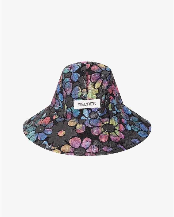 Suni Bucket Hat