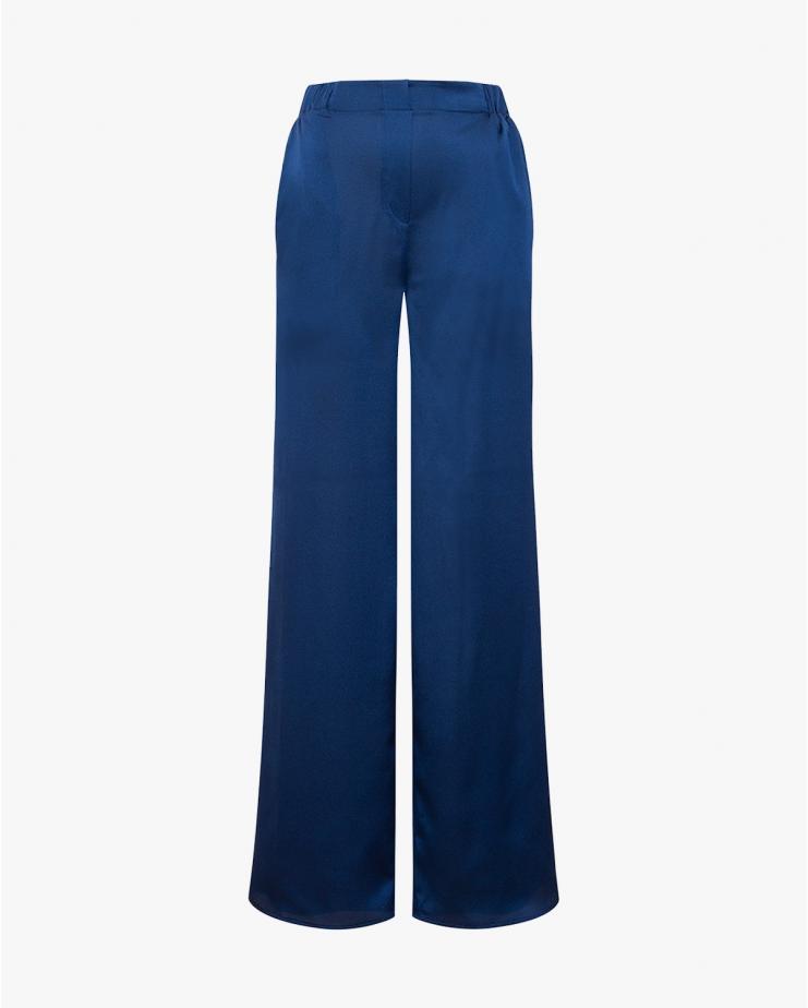 Loin Pants
