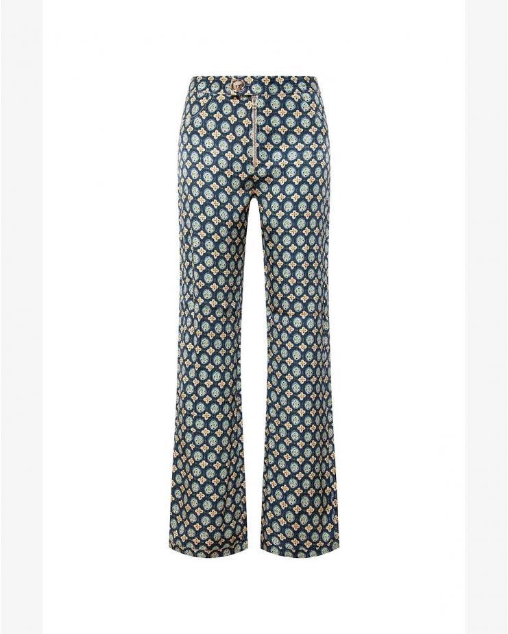 Milli Pants