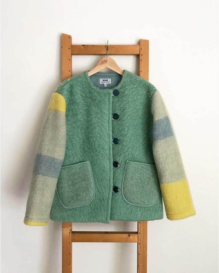 Ella Coat