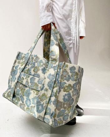 Market Bag XL