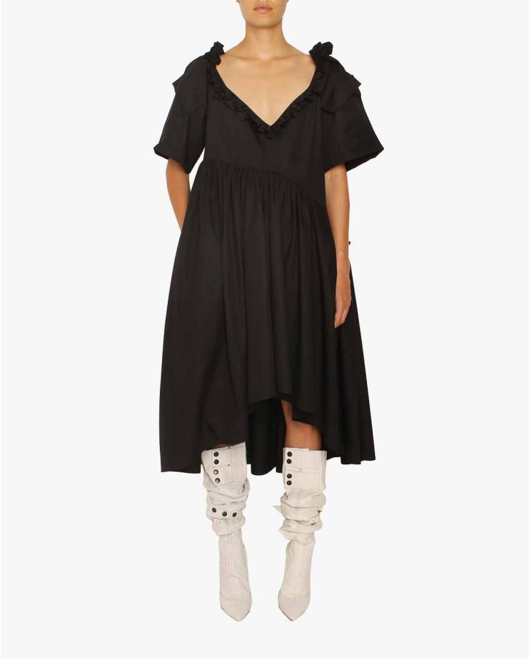Taka Dress