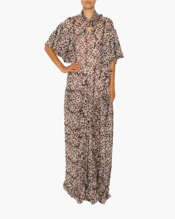 Botan Dress