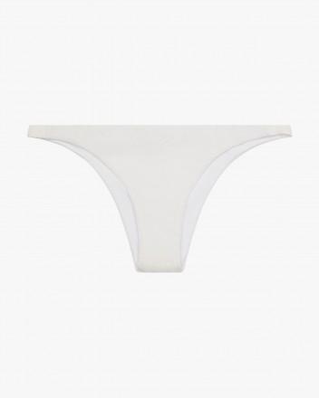 Marlon Bottom in Off White