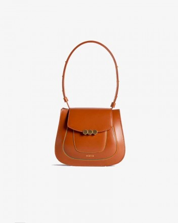 Jill Bag in Tan