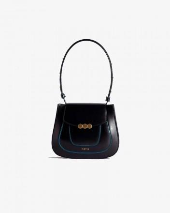 Jill Bag in Black