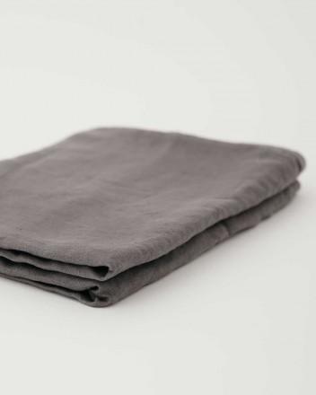 European Pillow Cover Set...
