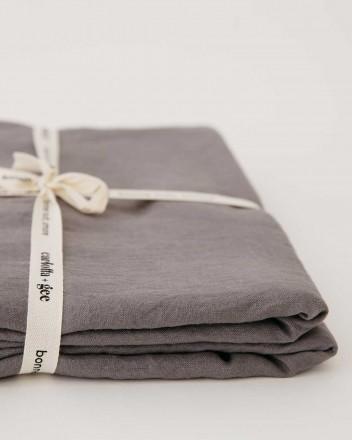 Standard Pillow Cover Set...