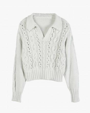 Torino Sweater