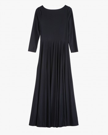 Ondina Dress