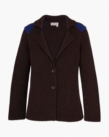 English Jacket