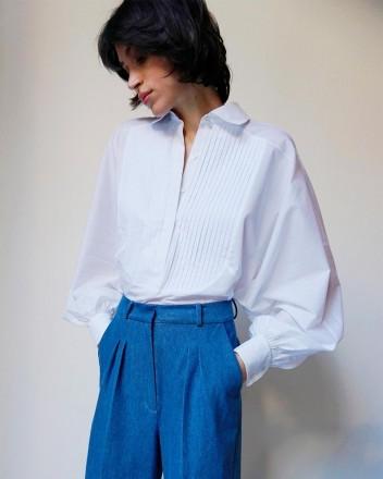 Gatzby Shirt