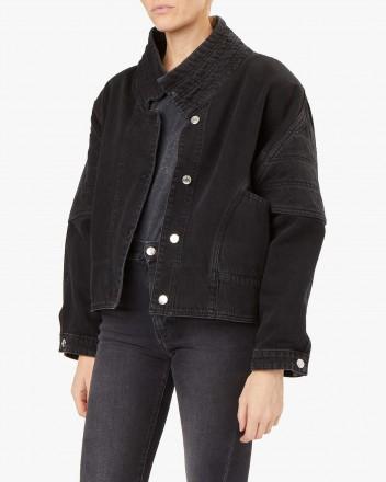 Norac Jacket