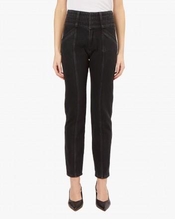Boucry Pants
