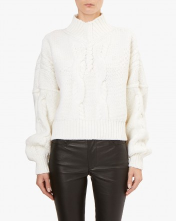 Lyme Sweater