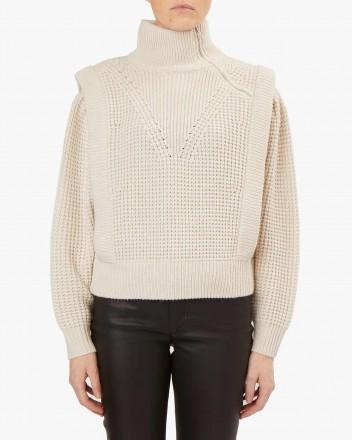 Macky Sweater