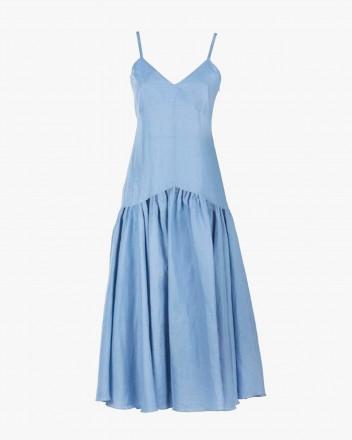 Maya Cocktail Dress