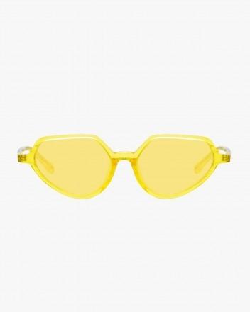 LF x Dries Van Noten Yellow...