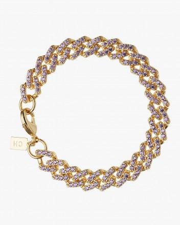 Mexican Chain Bracelet...