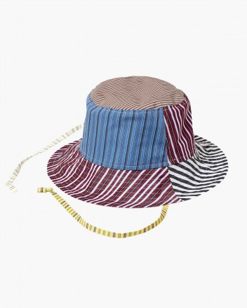 Gela Hat