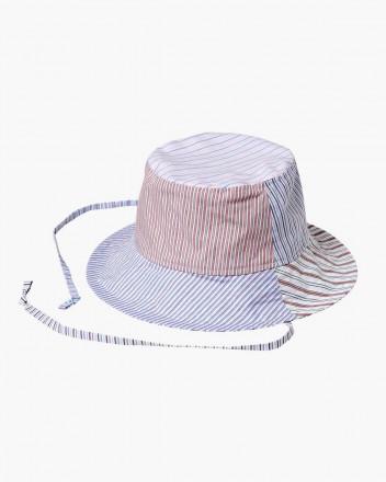 Juba Hat