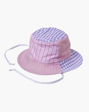 Fos Hat
