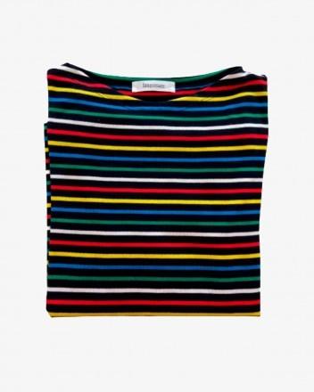 Gelsomina in Multicolor
