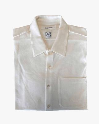 Bellariva Cotton in Milk