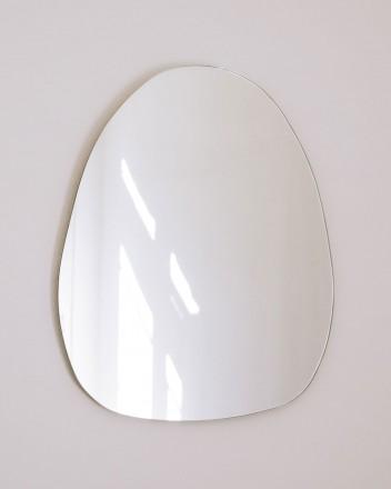Pausa Mirror
