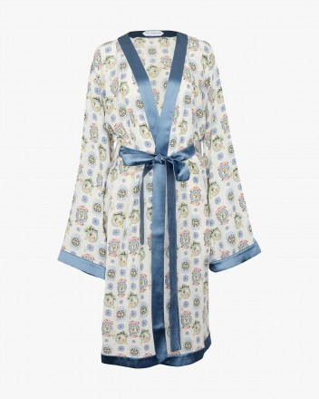 Nymphe Kimono