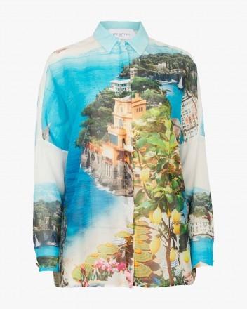 Alix Shirt