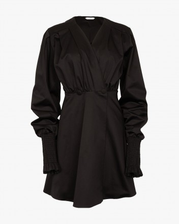Chloris Dress