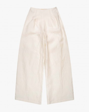Banksia Pleated Pants