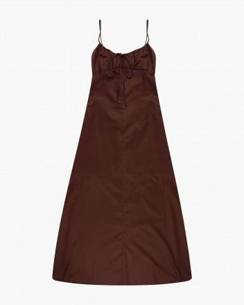Eucalyptus Midi Dress