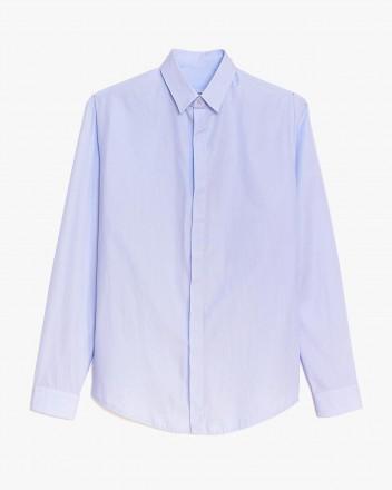 Origin Shirt Striped