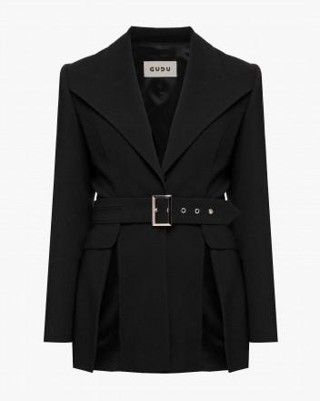Rhytm Jacket