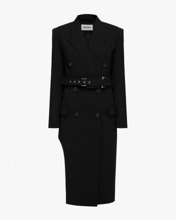 Beverly Coat