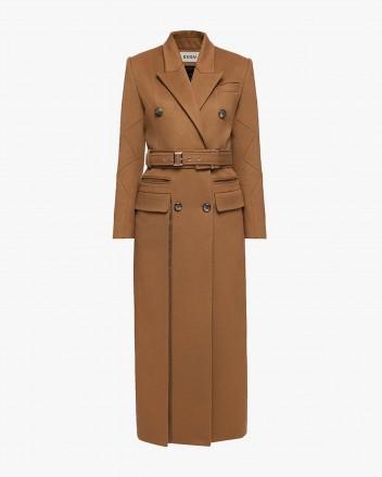 Adagio Coat