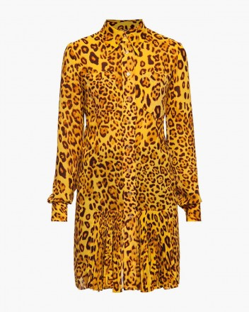 Andante Dress