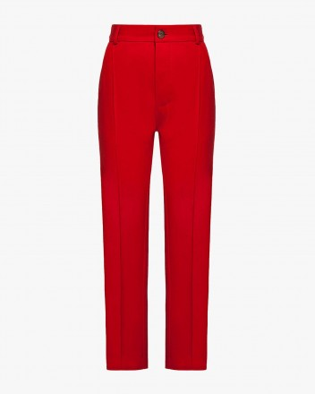Bloodlight Trousers